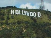 Hollywood stars pay 10,000 USD for a hairdo and buy houses for their psychoanalysts