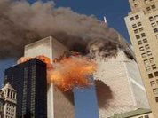 9/11: 10 years on - Is the world a safer place?