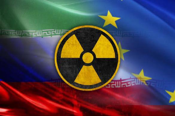 Iran launches cascade of 30 advanced uranium enrichment centrifuges
