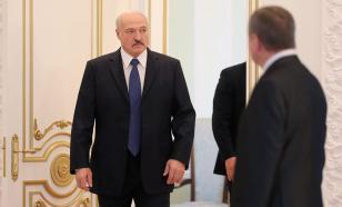 Alexander Lukashenko to meet Vladimir Putin amid Ryanair scandal