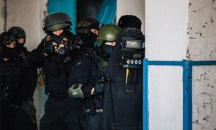 Moscow hostage crisis: 15 years later