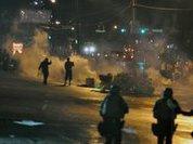 Enough is enough: Justice for Philando Castile