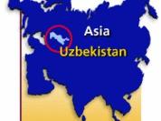 EU treats Uzbekistan the same way it treats Belarus