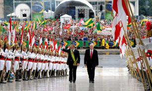 Brazil: Former President Lula can be condemned without evidence