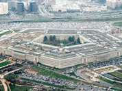 Pentagon is like the Vatican: US Civilian Leadership Fears US Military