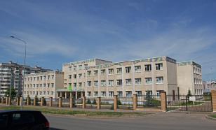 Kazan school shooting: Seven children and teacher killed
