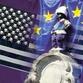 EU to start economic Apocalypse