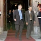 Argentina pays .1 billion to avoid rupture with foreign creditors