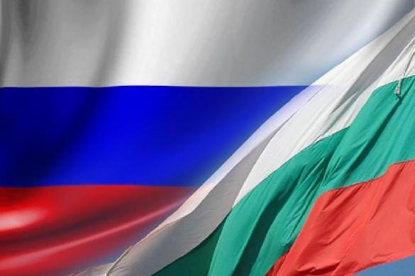 Bulgaria wants Putin to apologize