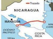 Nicaragua Canal: A better option than Panama