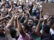 Cologne, the European Union and the Migrant Crisis