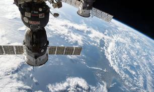 Russia spends about $10 billion on ISS in 20 years. USA spends $100 billion