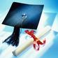 Estonia refuses to accept Russian diplomas