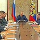 Experts on new Russian Cabinet: Vladimir Putin got rid of his former favorites
