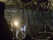 Russian and Ukrainian medics in Libya make urgent plea