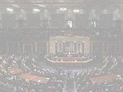 Congress discusses new legislation against Cuba
