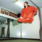 Phenomenon of levitation comes into everyday life