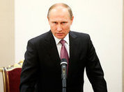Putin on Obama s exceptionalism and political asylum to Assad