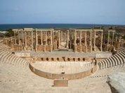Libya: Time for naming and shaming