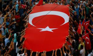 Turkey coup aftermath: Death penalty to be reinstated for 6,000 arrested military men