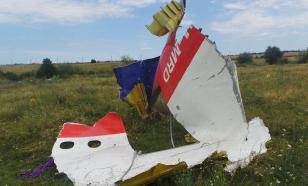 Malaysia deflects blame away from Russia for MH17 disaster