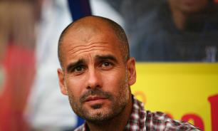 UEFA Football kicks off again