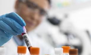Russia to start testing HIV vaccine in 2019