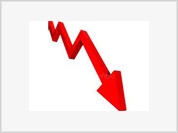 Economic recession in USA is simply a hoax