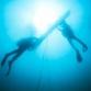 Northern sea baffles archaeologists