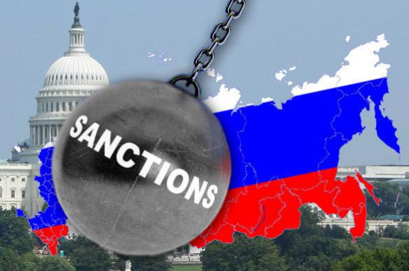 Russia develops most stringent law in response to US sanctions