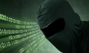 Petya virus attacks government, banks and transport of Ukraine