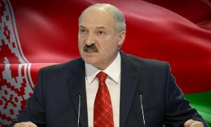 Belarus closes borders with Lithuania, Poland and Ukraine