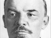 Americans wish to buy Vladimir Lenin's body