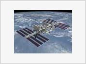 International Space Station celebrates ten years of success