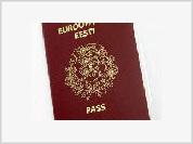 Estonian Surgeon Tosses Boy's Passport Into Wastebasket for Speaking Russian at Hospital
