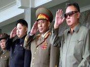 A Tribute to Kim Jong Il