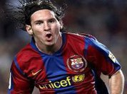 Barça Kings of Europe