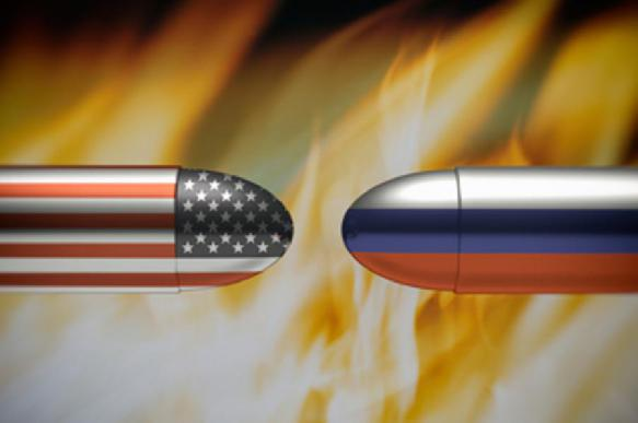 USA should listen to Russian Foreign Minister or Defence Minister speaks otherwise