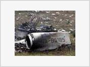 Tu-154 plane crash kills all passengers, most of them holiday-makers