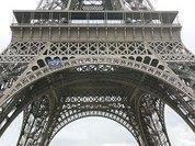 France tolerant no more
