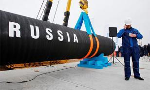 Nord Stream 2 evolves into major battle inside Germany