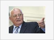 Is Obama an American Gorbachev?