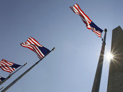 Microcosm of America's decline: Killer Pentagon program runs amok
