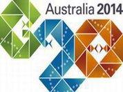 Brisbane: Favorable, friendly and businesslike