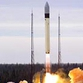 Russia apologizes to ESA over the loss of Cryosat space probe