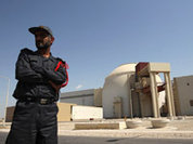 Bushehr nuclear plant to trigger global chain reaction