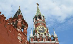 Former Russian MP shares all secrets of the Kremlin with Kiev