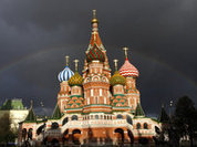 How Putin can win global economic war against Russia