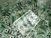 The death certificate of the paper dollar: Where to next?