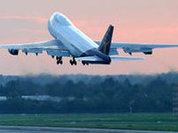 Russian civil aviation to fall into oblivion with WTO